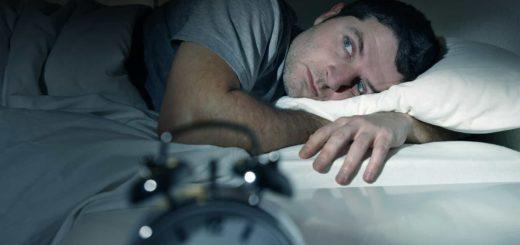 Приснился плохой сон: что делать, причины и народные способы