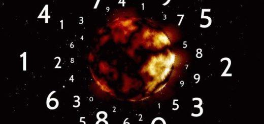 Число жизненного пути - вектор жизненной миссии человека