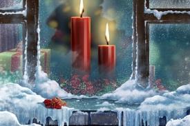 Народные приметы на Рождество и Святки
