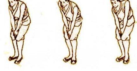 Даосские практики - 10золотых упражнений, секреты древних Даосов