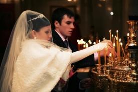 Можно ли венчаться православным и католикам