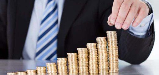 Талисман для привлечения денег: Правила, которые помогут сохранить деньги