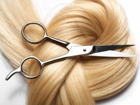 Народные приметы для стрижки волос