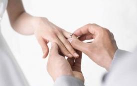 Свадебные приметы которым нужно верить