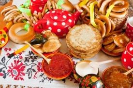 Масленица 2019 - когда будет, как праздновать, рецепты блинов