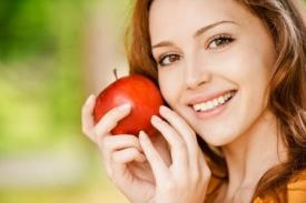 12 фруктовых масок для кожи своими руками