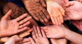 Типы ладоней и пальцев в хиромантии