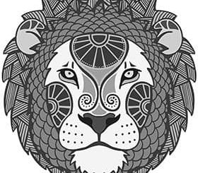 Гороскоп для Льва на Май 2019 года - деньги, работа ибизнес