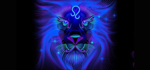Гороскоп для Льва на Сентябрь 2019 года - деньги, работа ибизнес