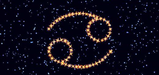 Гороскоп для Рака на Декабрь 2019 года