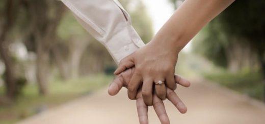 Совместимость Рака и Овна - причины конфликтов
