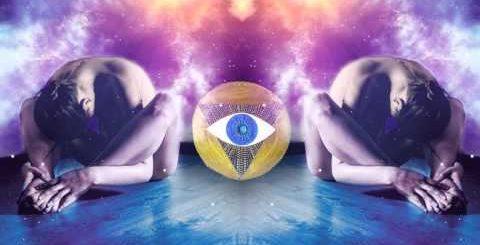 Медитация перед сном - для чего нужна, эффективные техники