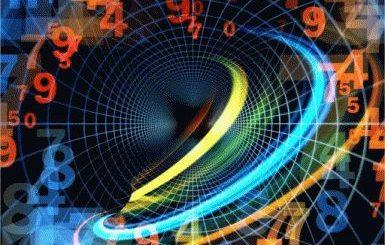 Нумерология чисел: значение цифр и их характеристика