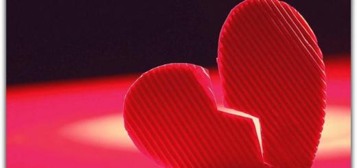 Любовный отворот - как читать и возможные последствия