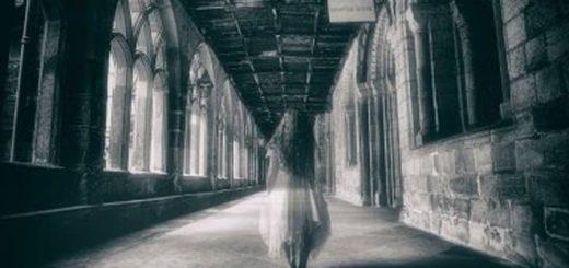 К чему снится призрак по сонникам Ванги, Эзотерическому и английскому соннику