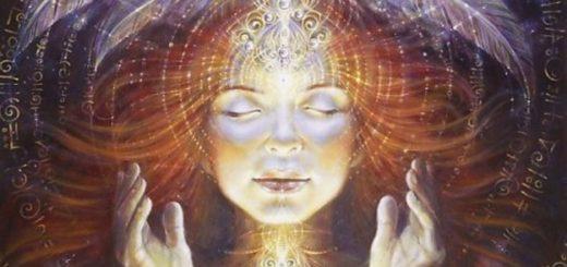 Медитации Синельникова - цели изадачи, жизнь без стресса