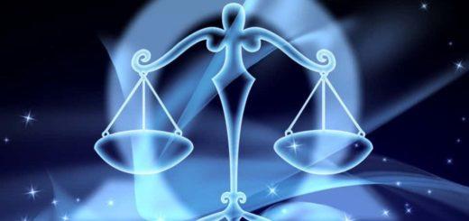 Знак Зодиака Весы - общая характеристика, описание мужчин и женщин
