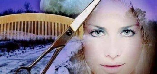 Благоприятные дни для стрижки - меняем судьбу с помощью новой прически