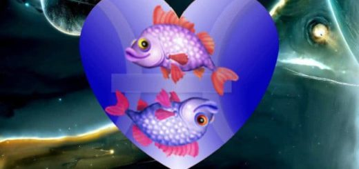 Совместимость: Рыбы с другими знаками в любви и дружбе