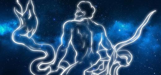 Знак Зодиака Змееносец: негативные черты характера