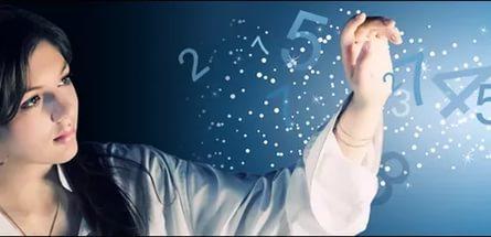 Значение цифр в нумерологии, различные комбинации и значения