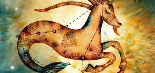 Совместимость: Козерог с другими знаками зодиака