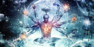 Чем является энергетика человека, способы её повышения