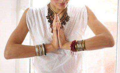 Чем является Кундалини йога, как подготовиться начинающим