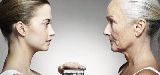 Психологический возраст: что это такое и как его определить