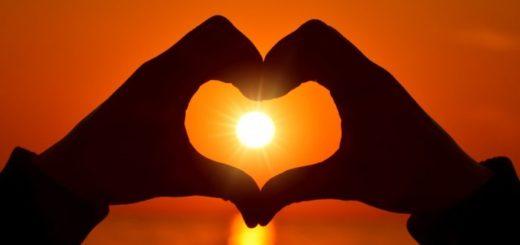 День весеннего равноденствия 21марта: обряды для привлечения денег, везения и любви