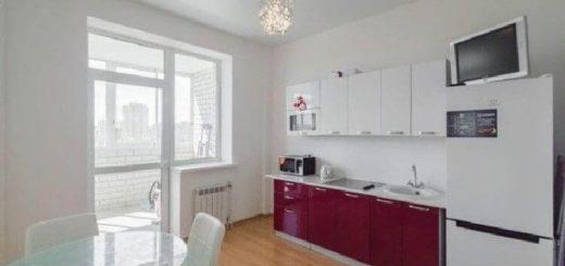 36 ошибок при ремонте квартиры, которые никогда не стоит делать