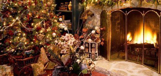 Рождественские традиции и обычаи в разных странах мира