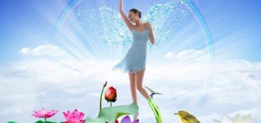 Медитация на успех и благополучие - ваша удача в жизни