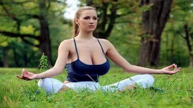 Для чего нужна медитация - роль и польза, чем полезна