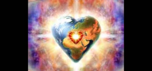 Медитация рейки - практика духовного исцеления, техники аффирмаций