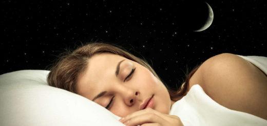 К чему снится женщина - сонник