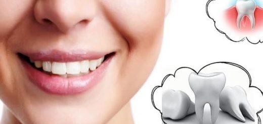 К чему снятся зубы во сне - сонник