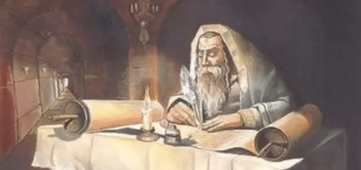 Каббала – наука о познании Творца и мира