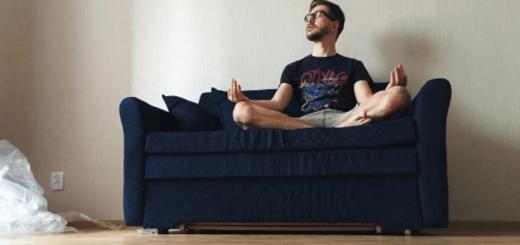 Как научиться медитировать - советы, позы и техника проведения