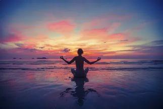 Медитация для начинающих - чем полезна классическая техника