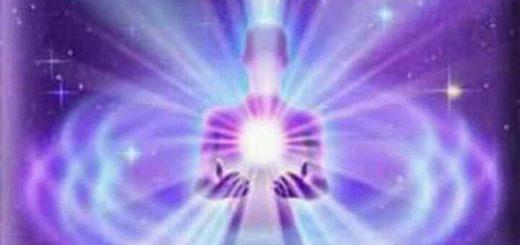 Медитация на восстановление энергии - советы ирекомендации
