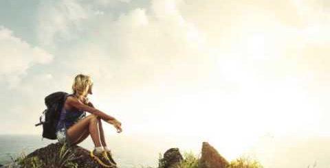 Медитация прощения и отпускания: особенности этапов