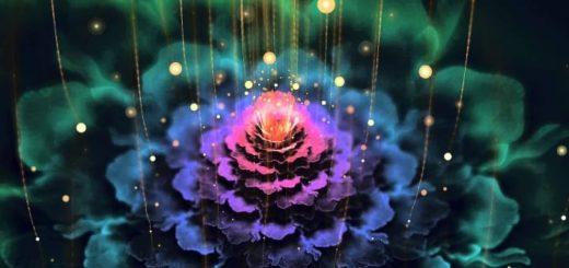 Тета хилинг медитация - кому стоит попробовать, типы курсов
