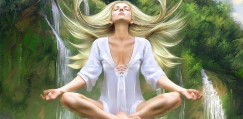 Медитация покоя - путь к гармоничной и спокойной жизни
