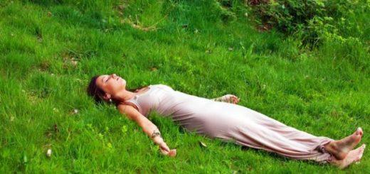 Медитация для расслабления психики - эффективные техники