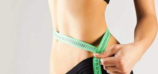 Медитация для похудения - совершенство нового образа