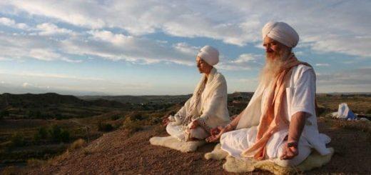 Медитация для начинающих — техника, этапы и особенности
