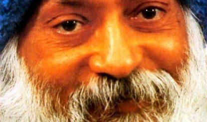 Вечерние медитации Ошо - польза ицель, особенности проведения