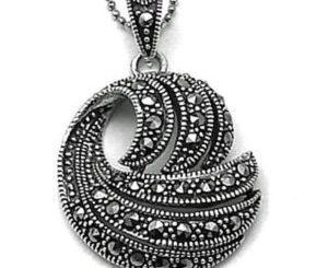 Марказит - камень серы или лучистый колчедан