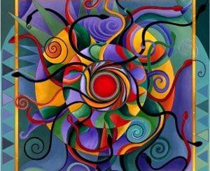 Значение цветов в мандале: как правильно трактовать
